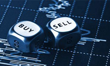 Σταθεροποιητικά το Χρηματιστήριο, ισχυρές αναταράξεις στις τράπεζες