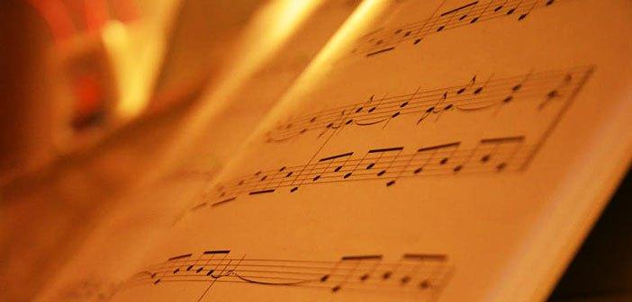 Ταξίδι στον κόσμο με όχημα τη μουσική και το χορό. Απόψε 29/11 στο Δημαρχείο Κηφισιάς