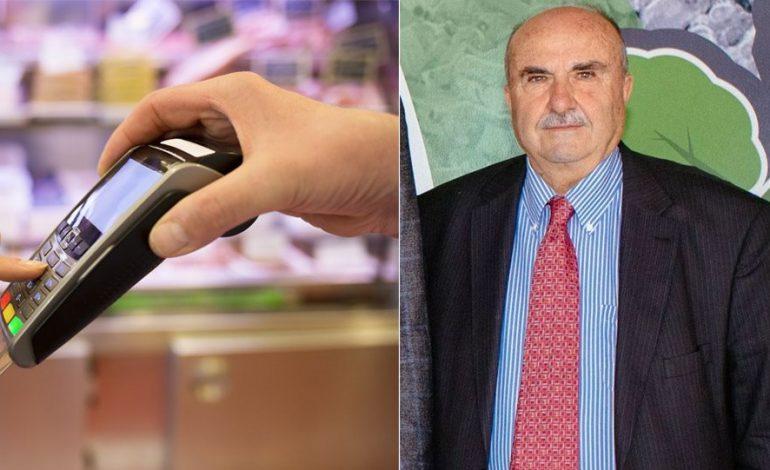 Εύρημα-«βόμβα» για την υπόθεση Παπαευαγγέλου: «Τυφλά» για τουλάχιστον 45 μέρες τα «ραντάρ» της Εθνικής Τράπεζας