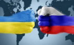 Έκτακτη συνεδρίαση του Συμβουλίου Ασφαλείας του ΟΗΕ για την κρίση ανάμεσα σε Ρωσία - Ουκρανία