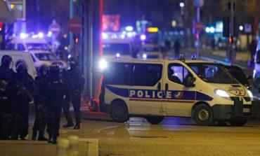 Επίθεση Στρασβούργο: Νεκρός ο δράστης Σερίφ Σεκάτ μετά από επιχείρηση της γαλλικής αστυνομίας (pics&vid)