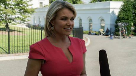 Η Χέδερ Νάουερτ θα διαδεχθεί τη Νίκι Χέιλι στον ΟΗΕ