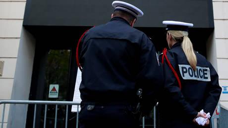 Μυστήριο στη Γαλλία: Τετραμελής οικογένεια βρέθηκε νεκρή