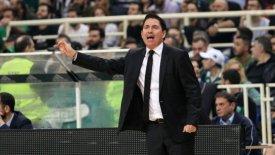 Πασκουάλ: «Οι προπονητές και όσοι έμειναν είναι το πρόβλημα»