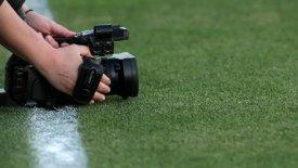 Προσφορές για τηλεοπτικές παραγωγές αναζητά η Super League