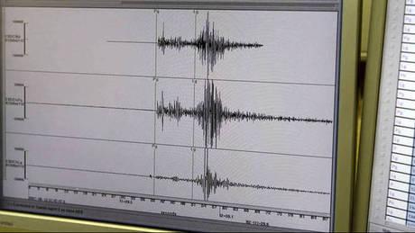 Σεισμός 6 Ρίχτερ βορειοανατολικά της νήσου Νόρφολκ στην Αυστραλία