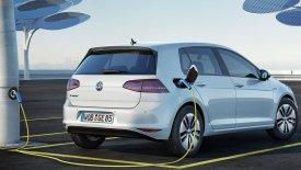Τέλος οι κινητήρες βενζίνης και ντίζελ για τη Volkswagen