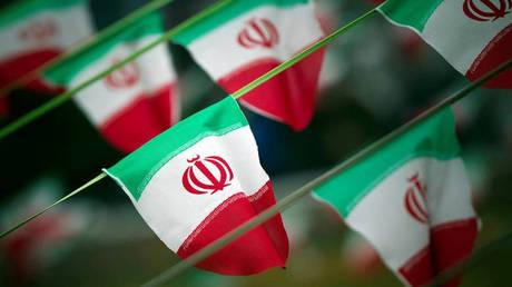 Τεχεράνη: Το πυραυλικό μας πρόγραμμα είναι αμυντικού χαρακτήρα