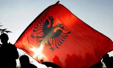 Τι απαντά το αλβανικό ΥΠΕΞ για την «αρπαγή» της περιουσίας των ομογενών