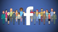 To Facebook σκέφτονταν να πουλήσει τα δεδομένα των χρηστών του - Video Games