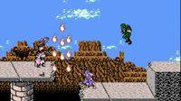 Τρία νέα παιχνίδια NES έρχονται στο Nintendo Switch Online - Nintendo Switch