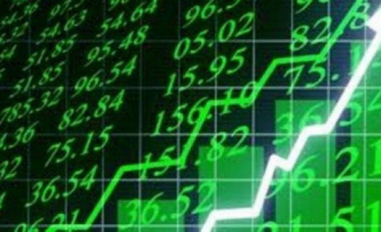 «Έτρεξε» σε ράλι με +4,7% το Χρηματιστήριο και 10% οι τράπεζες