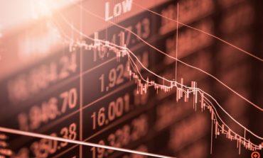 Απογοητεύει και στο τέλος του 2018 το Χρηματιστήριο Αθηνών