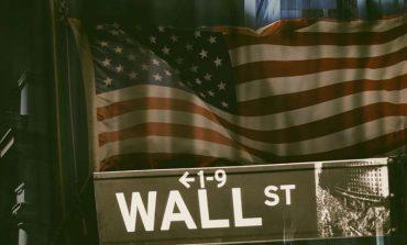 Wall Street: Μακριά από τα χαμηλά ημέρας οι δείκτες σε μια δυναμική αντιστροφή
