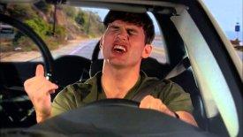 5 τραγούδια που… σκοτώνουν, αν τα ακούς στο αυτοκίνητο!