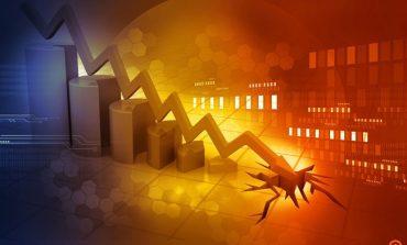 Με -2% άρχισε την εβδομάδα το Χρηματιστήριο Αθηνών