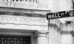 Οι ελπίδες για πρόοδο στις εμπορικές συνομιλίες έδωσαν ώθηση στη Wall Street
