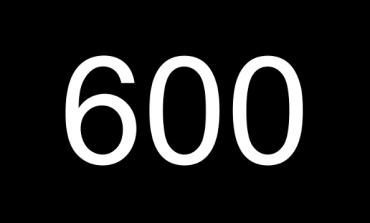 Χρηματιστήριο: Έσπασε το 7ήμερο πτωτικό σερί, ανέκτησε τις 600 μονάδες