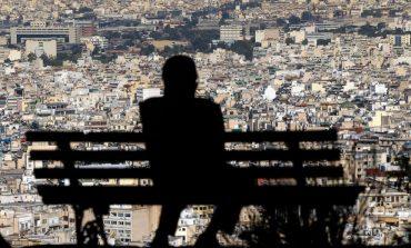 Έως 3.000 ευρώ χρωστούν 2,3 εκατ. φορολογούμενοι - το δράμα της μεσαίας τάξης