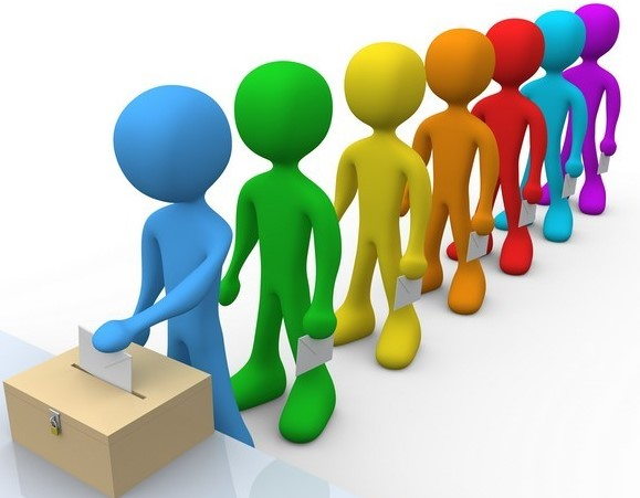 Το 62% των Ελλήνων θέλουν πρόωρες εκλογές – Φόβοι και για νέα μέτρα
