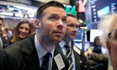 Wall Street: Μικτά πρόσημα στο ταμπλό -τέλος στο ανοδικό σερί του Nasdaq