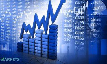 Με άλμα στις 630 μονάδες, το Χρηματιστήριο άφησε πίσω του τον MSCI