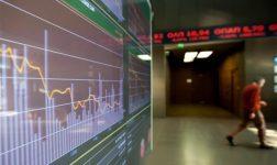 """Χρηματιστήριο: Στις δημοπρασίες το """"χτύπημα"""" των πωλητών"""