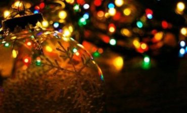 Πρόγραμμα Εορταστικών Εκδηλώσεων Χριστουγέννων Βρεφονηπιακών – Παιδικών Σταθμών Δήμου Κηφισιάς 2018