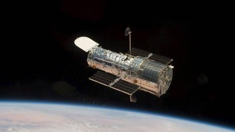 Εκτός λειτουργίας η καλύτερη κάμερα του Hubble – Πώς επηρεάζει το shutdown την επισκευή