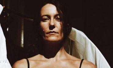 Η Χριστίνα Σουγιουλτζή βρίσκει τον «Ερωτόκριτο» βήμα βήμα