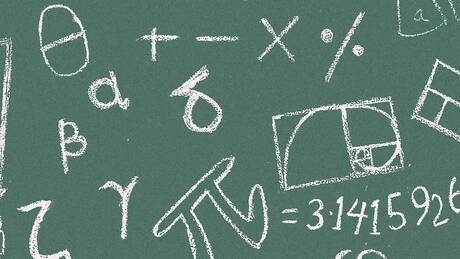 Μαθηματικοί ανακάλυψαν πρόβλημα που δεν μπορεί να λυθεί από κανέναν