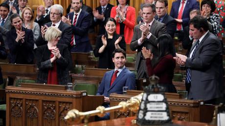 Ο Καναδάς χρειάζεται… 1 εκατ. μετανάστες στα επόμενα τρία χρόνια