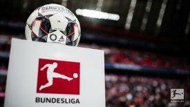 Τα στιγμιότυπα της Bundesliga (18η αγωνιστική)