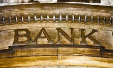 """Τραπεζικό """"ξέσπασμα"""" ανέβασε το Χρηματιστήριο"""