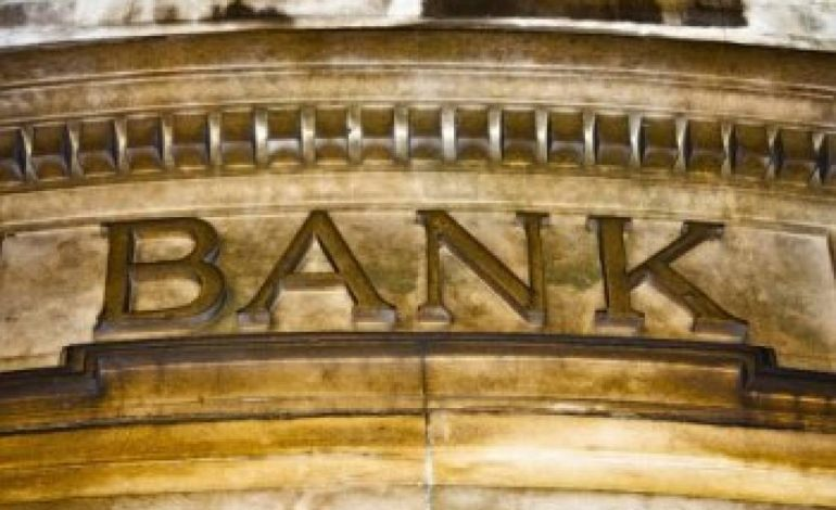 Τραπεζικό «ξέσπασμα» ανέβασε το Χρηματιστήριο