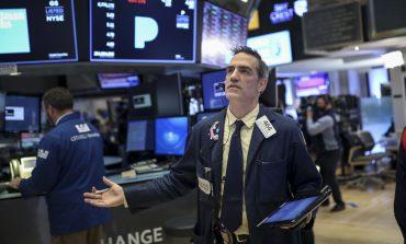 Διεύρυναν το ανοδικό τους σερί οι δείκτες της Wall Street