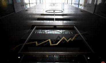 Νέα χρονιά… νέα πτώση στο Χρηματιστήριο