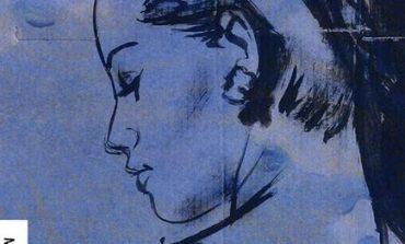 Η Κυρία που λυπάται. Ο Πέτρος Τατσόπουλος σήμερα 15/01 στο Σπόρο στην Κηφισιά