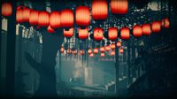 Resident Evil 2 Remake 'One-Shot Demo' σε μόνο 3 λεπτά – Speedrun