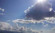 Ο καιρός σήμερα 18 Ιανουαρίου