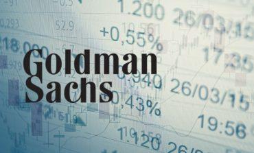 Με κέρδη καλωσόρισε η Wall Street τα θετικά αποτελέσματα των τραπεζών