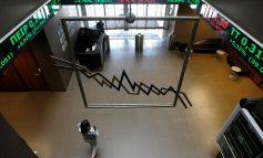 Χρηματιστήριο: Κέρδη μόλις… 2,65% σε έξι σερί ανοδικές συνεδριάσεις