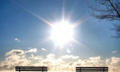 Ο καιρός σήμερα 6 Ιανουαρίου