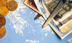 Το τελικό σχέδιο για κούρεμα και ρύθμιση οφειλών στα Ταμεία