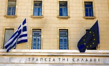 Ανατροπή στα οικονομικά των ΟΤΑ: Απόφαση για τα ταμειακά διαθέσιμα με προθεσμίες και υποχρεώσεις