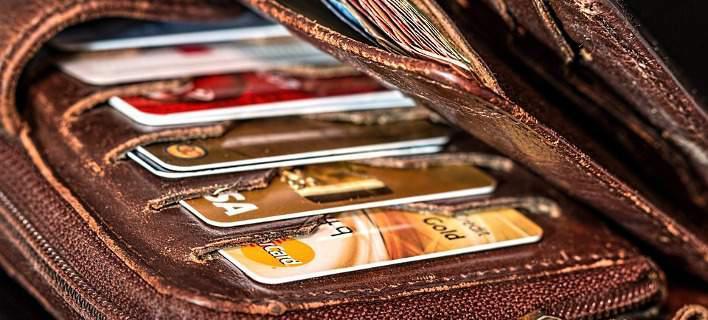 """Ξεχάστε τα μετρητά – Το """"κρυφό"""" χαράτσι στο αφορολόγητο και η παγίδα με τις αποδείξεις"""
