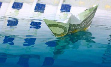 """Γιατί το Χρηματιστήριο """"αδιαφόρησε"""" για την έξοδο στις αγορές"""