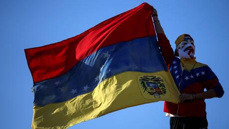Βαθαίνει η κρίση στη Βενεζουέλα: «Δεν φοβάμαι το ενδεχόμενο ενός εμφυλίου» δηλώνει ο Μαδούρο