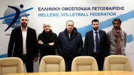 """Ντέρμπι ΠΑΟΚ-Παναθηναϊκού στους """"8"""" του Κυπέλλου Ελλάδος"""