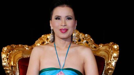 Ταϊλάνδη: Απέσυρε την υποψηφιότητά της η πριγκίπισσα, μετά το βασιλικό «άκυρο»